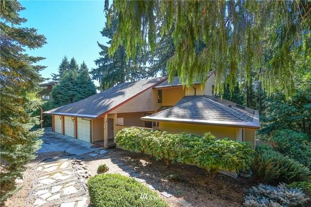 2414 Park Hill Drive, Longview, WA 98632 (#1845651) :: Keller Williams Western Realty