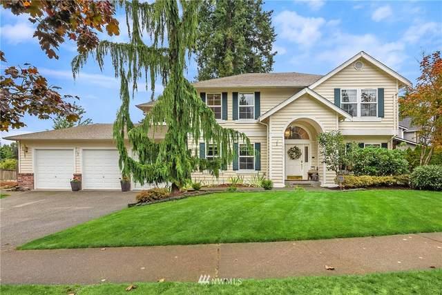 12212 9th Place NE, Lake Stevens, WA 98258 (#1845653) :: Lucas Pinto Real Estate Group