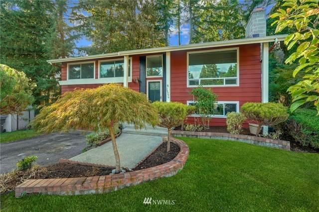 16556 NE 97th Place, Redmond, WA 98052 (#1845664) :: Lucas Pinto Real Estate Group