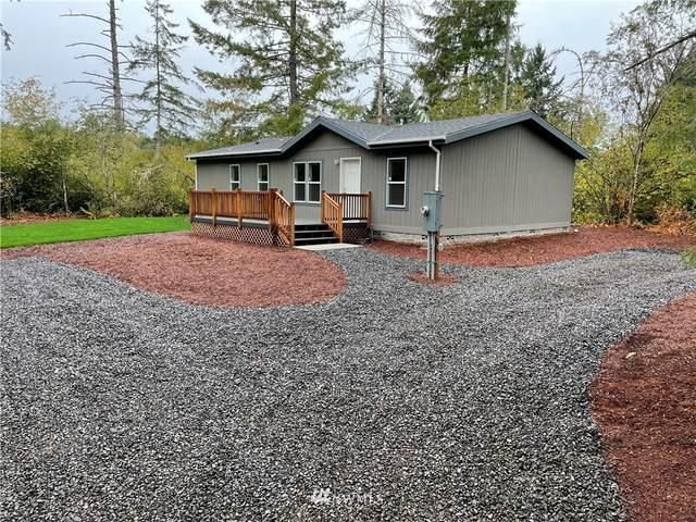1518 197th Avenue SW, Lakebay, WA 98349 (MLS #1845671) :: Reuben Bray Homes