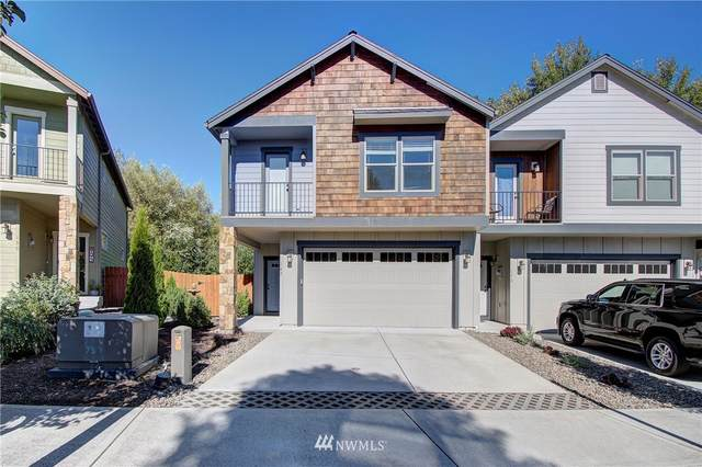 162 N 41 Place, Ridgefield, WA 98642 (#1845678) :: McAuley Homes
