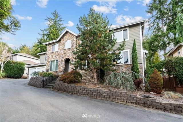2516 Camas Ave Ne, Renton, WA 98056 (#1845680) :: McAuley Homes