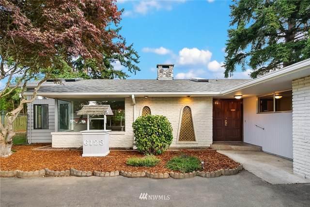 6123 83rd Place NE, Marysville, WA 98270 (#1845681) :: Tribeca NW Real Estate