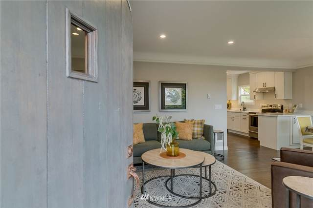 106 Bridgeway, Everett, WA 98201 (#1845693) :: Icon Real Estate Group