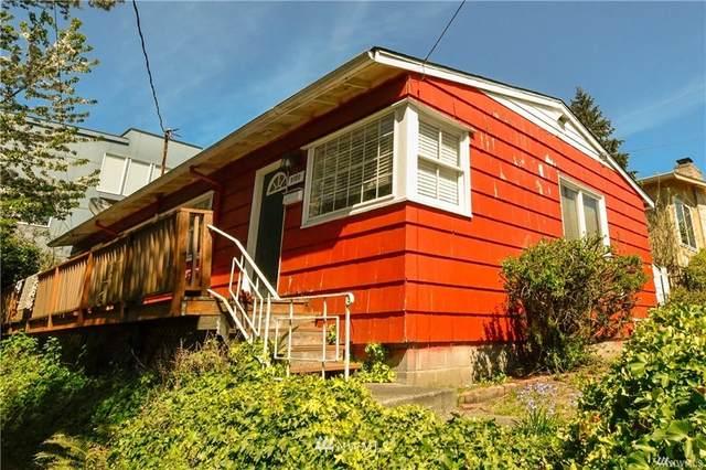 5102 S Orchard Street, Seattle, WA 98118 (#1845716) :: Pacific Partners @ Greene Realty