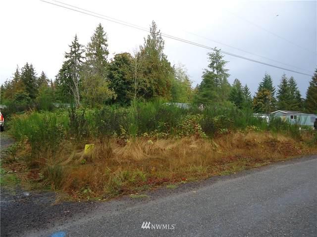 2300 E Crestview Drive, Shelton, WA 98584 (#1845724) :: McAuley Homes