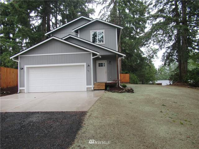 151 NE Briggadun Drive, Belfair, WA 98528 (MLS #1845727) :: Reuben Bray Homes