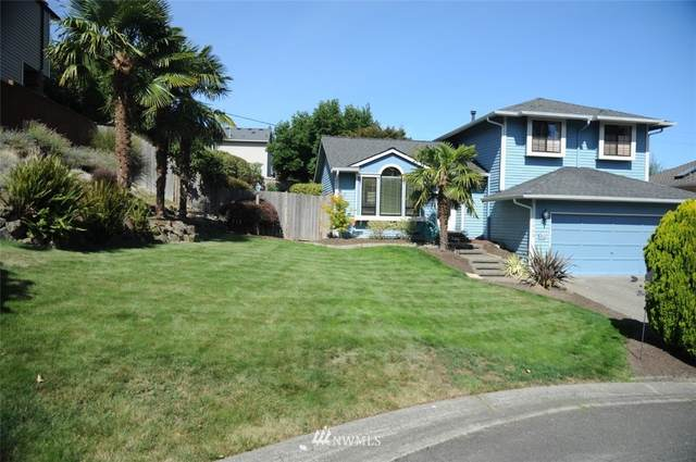 3408 S 298th Place, Auburn, WA 98001 (#1845743) :: The Kendra Todd Group at Keller Williams