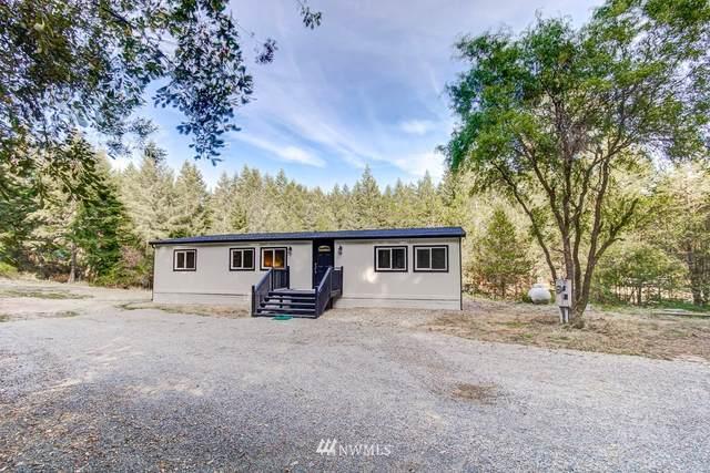7125 Alta Vista Drive, Port Orchard, WA 98367 (MLS #1845756) :: Reuben Bray Homes