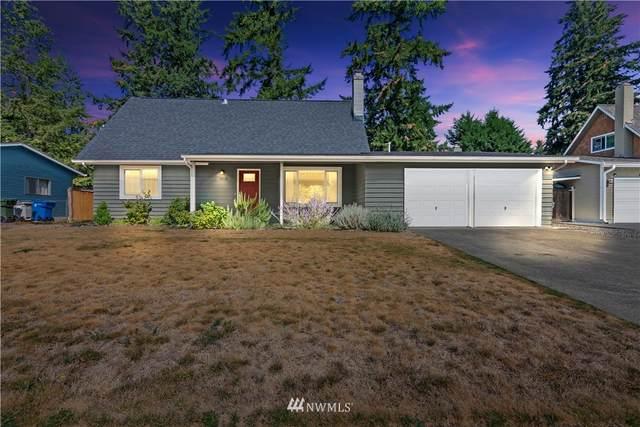 14612 SE 140th Place, Renton, WA 98059 (#1845767) :: Neighborhood Real Estate Group