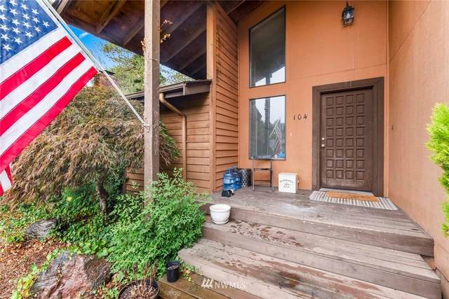 104 Madrona Park Drive, Steilacoom, WA 98388 (#1845771) :: Icon Real Estate Group