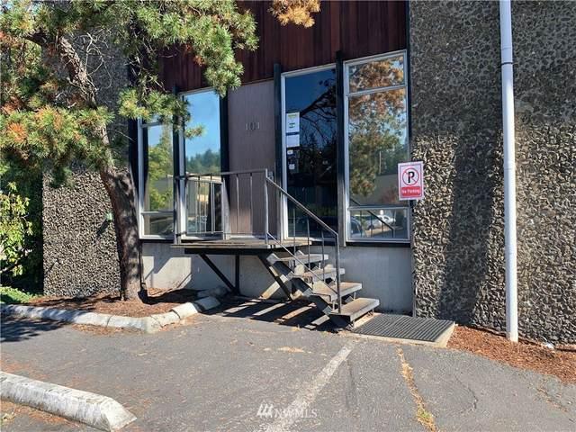 92721 BO Undisclosed, Bellevue, WA 98005 (#1845775) :: Keller Williams Western Realty