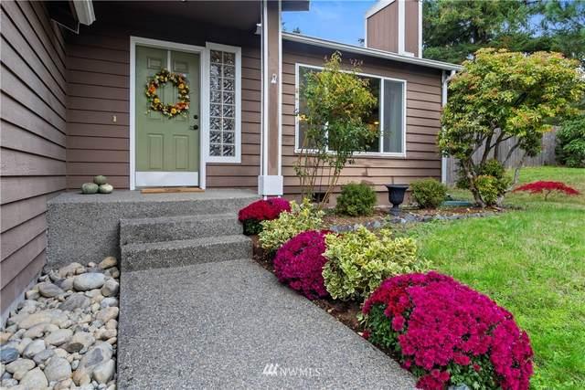 7809 292nd Street S, Roy, WA 98580 (#1845776) :: McAuley Homes