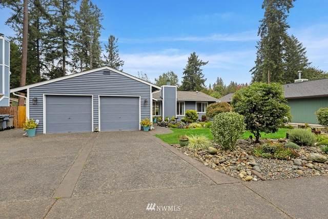 19718 SE 266th Place, Covington, WA 98042 (MLS #1845790) :: Reuben Bray Homes