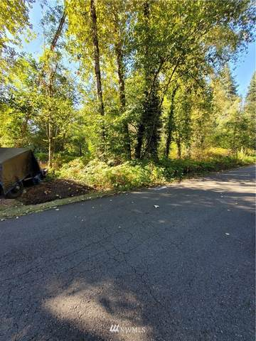 15549 186th Avenue NE, Woodinville, WA 98072 (MLS #1845792) :: Reuben Bray Homes