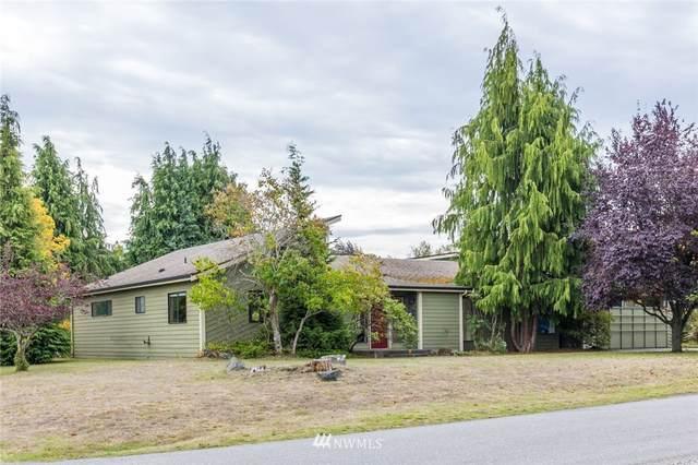 709 Garfield Street, Port Townsend, WA 98368 (#1845794) :: Icon Real Estate Group