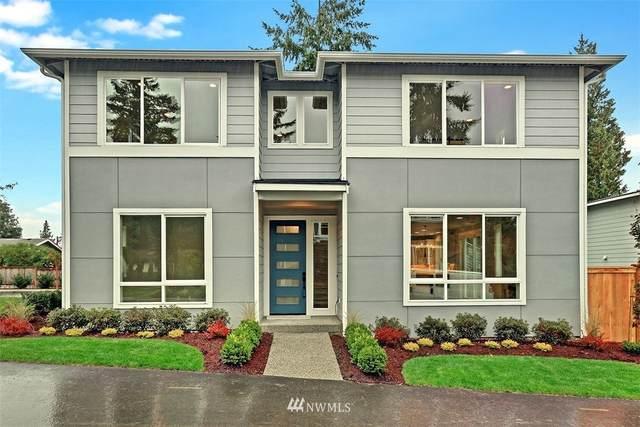 8809 223rd Place SW, Edmonds, WA 98026 (#1845802) :: Neighborhood Real Estate Group