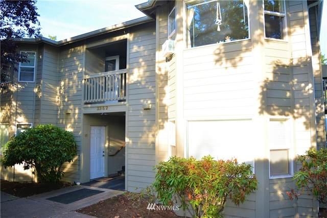3352 Northwest Avenue #102, Bellingham, WA 98225 (MLS #1845815) :: Reuben Bray Homes