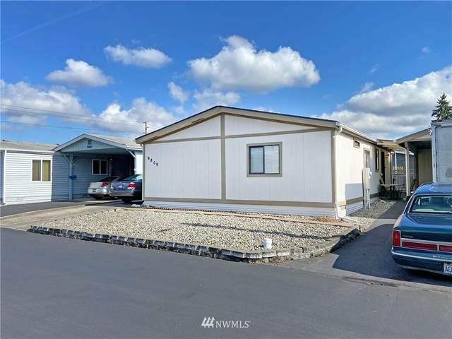 9809 Alaska Street S, Lakewood, WA 98444 (#1845833) :: Neighborhood Real Estate Group