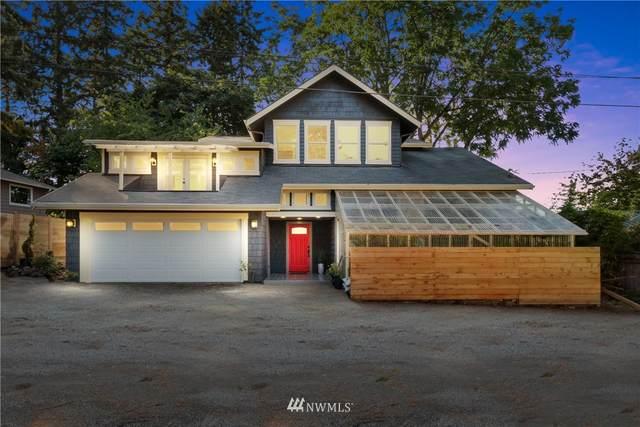 14709 Bethel Lane SW, Vashon, WA 98070 (#1845848) :: Keller Williams Western Realty