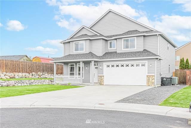 537 S Driftwood Lane, Moses Lake, WA 98837 (#1845851) :: Alchemy Real Estate