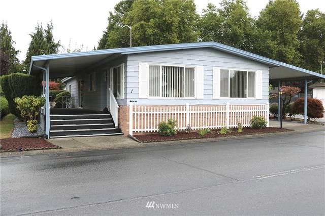 1402 22nd Street NE #1, Auburn, WA 98002 (#1845862) :: The Kendra Todd Group at Keller Williams
