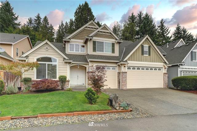 2912 S 381st Way, Auburn, WA 98001 (#1845868) :: Lucas Pinto Real Estate Group