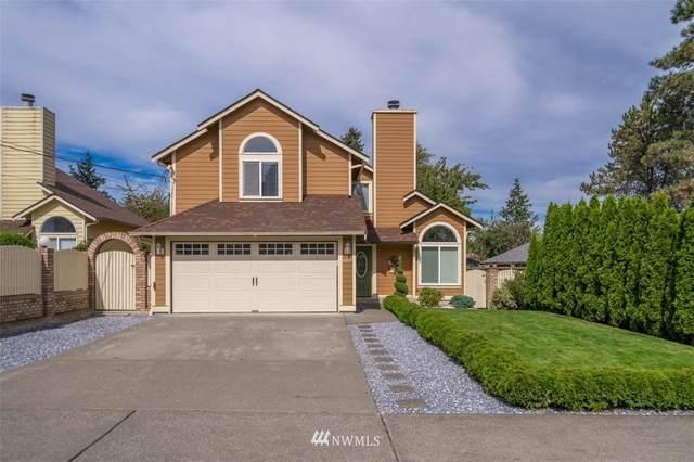6215 27th Street NE, Tacoma, WA 98422 (#1845875) :: McAuley Homes