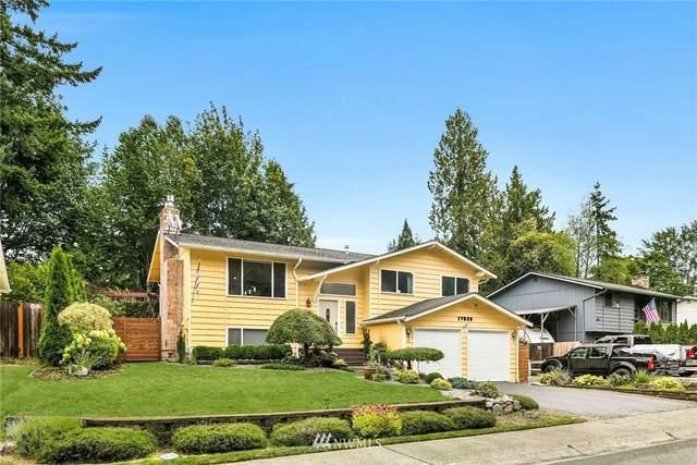 17529 Palomino Drive, Bothell, WA 98012 (#1845881) :: Neighborhood Real Estate Group