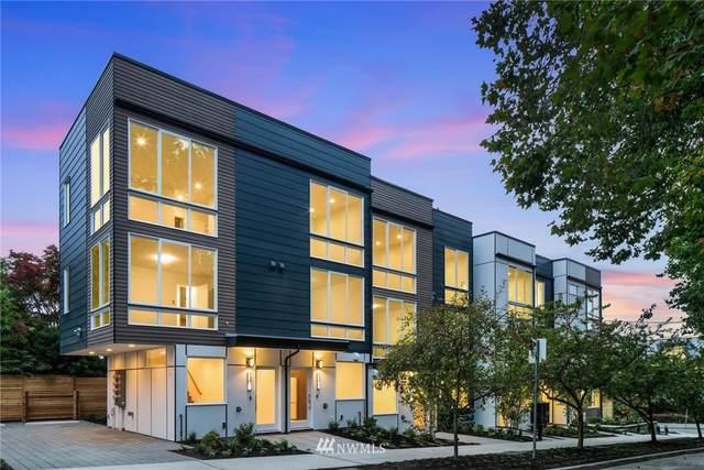 1701 N 42nd Street, Seattle, WA 98103 (#1845889) :: Hao Dang and Associates