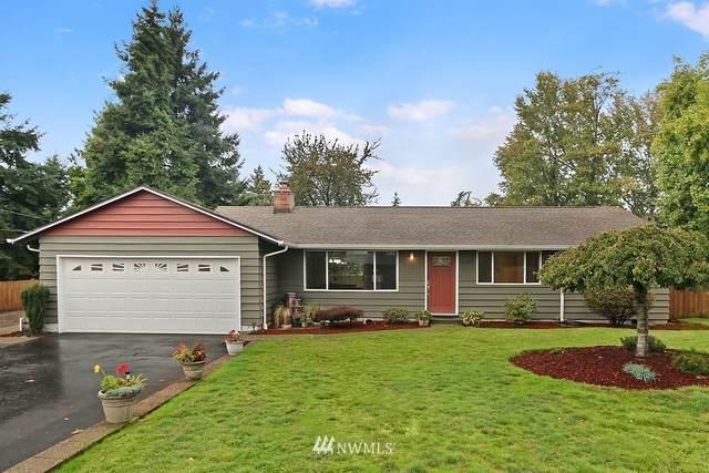 17709 41st Avenue S, SeaTac, WA 98188 (#1845898) :: Icon Real Estate Group