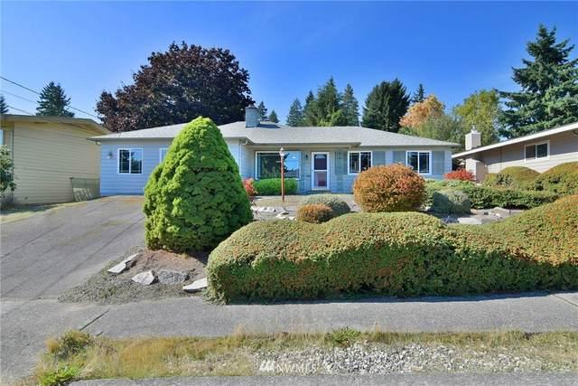 19916 52nd Place W, Lynnwood, WA 98036 (#1845921) :: Icon Real Estate Group