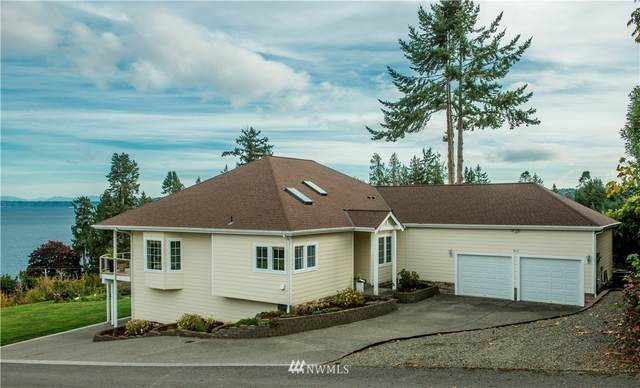 912 Colchester Drive E, Port Orchard, WA 98366 (#1845935) :: NW Homeseekers