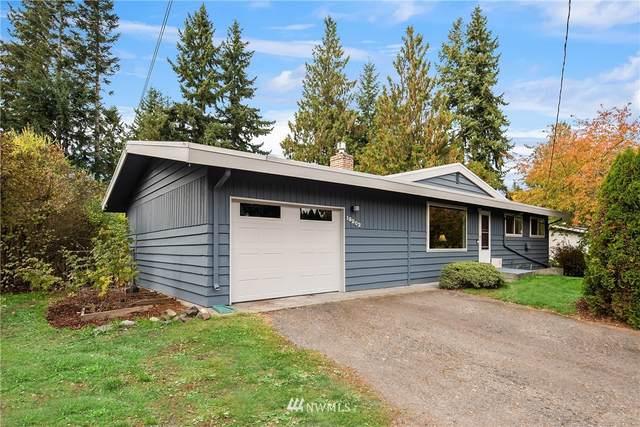 18202 44th Avenue W, Lynnwood, WA 98037 (#1845939) :: McAuley Homes
