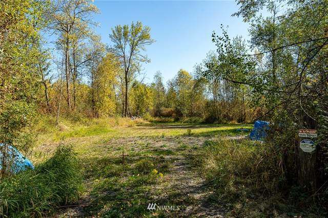 101 Konkova Drive, Onalaska, WA 98570 (#1845956) :: Neighborhood Real Estate Group