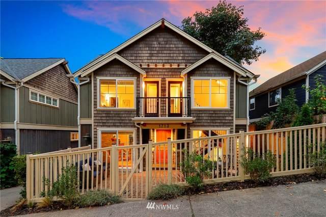 1713 27th Avenue, Seattle, WA 98122 (MLS #1845977) :: Reuben Bray Homes
