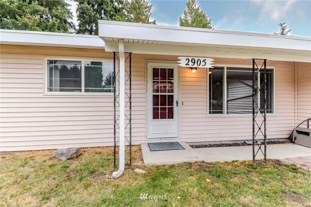 2905 205th Place SW, Lynnwood, WA 98036 (#1845987) :: Neighborhood Real Estate Group