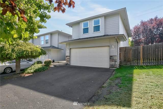3614 Fairbanks Avenue, Yakima, WA 98902 (#1846002) :: McAuley Homes