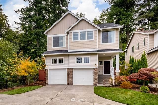 26211 168th Place SE, Covington, WA 98042 (#1846017) :: Tribeca NW Real Estate
