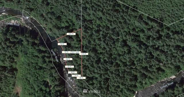 0 Xxxx, Black Diamond, WA 98010 (MLS #1846019) :: Reuben Bray Homes