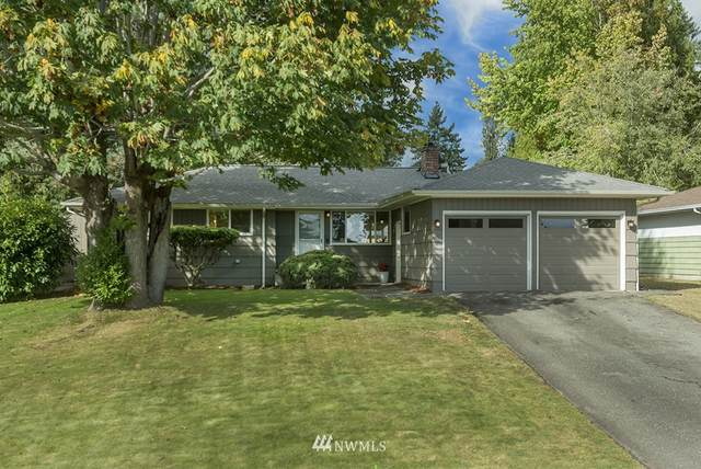 319 234th Place SW, Bothell, WA 98021 (#1846050) :: Costello Team