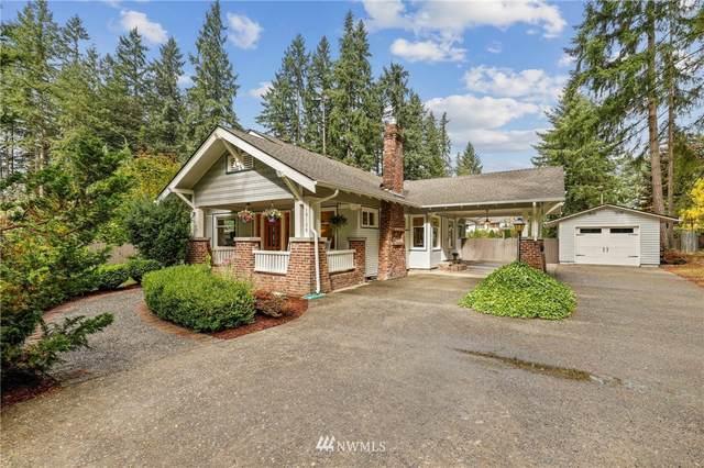 19128 NE Redmond Road, Redmond, WA 98053 (MLS #1846051) :: Reuben Bray Homes