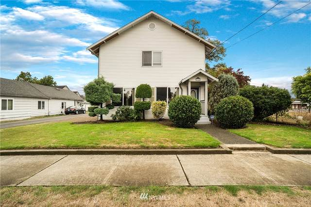 314 W Hill Street, Monroe, WA 98272 (#1846062) :: Franklin Home Team