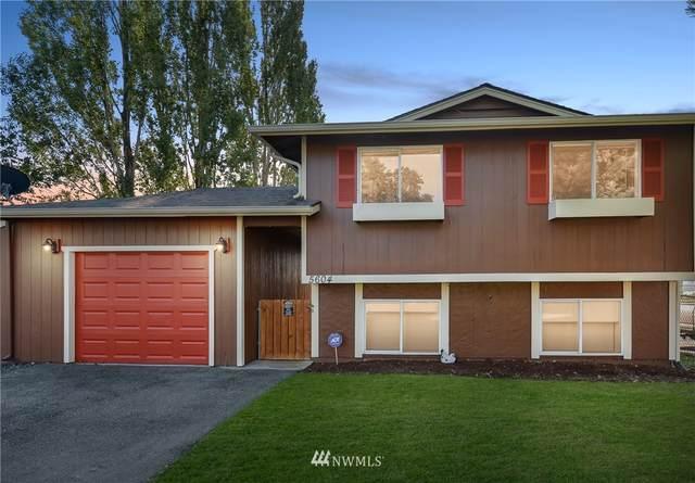 5604 60th Drive NE, Marysville, WA 98270 (#1846072) :: McAuley Homes