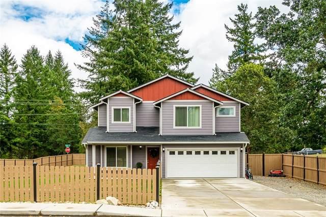 503 Minnesota Street N, Rainier, WA 98576 (#1846079) :: McAuley Homes