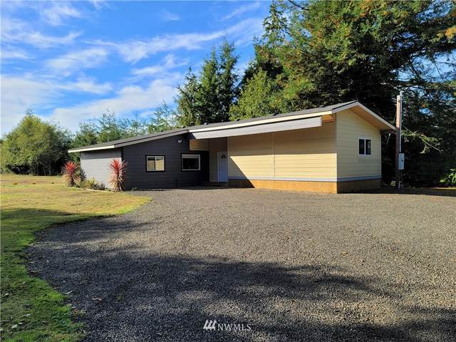 1322 State Route 105, Aberdeen, WA 98520 (#1846082) :: Neighborhood Real Estate Group