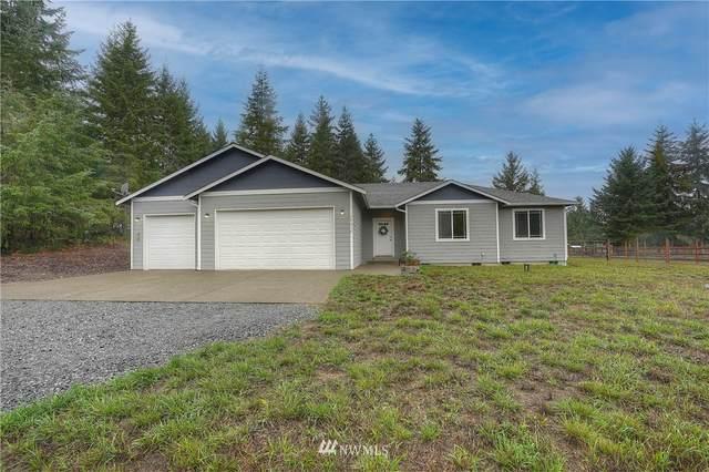 36616 2nd Avenue S, Roy, WA 98580 (#1846089) :: Neighborhood Real Estate Group