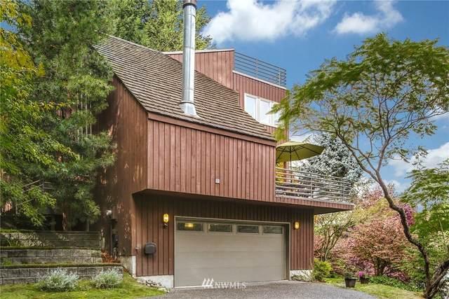1623 187th Avenue NE, Bellevue, WA 98008 (#1846117) :: Provost Team   Coldwell Banker Walla Walla