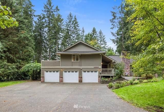 18525 194th Avenue NE, Woodinville, WA 98077 (MLS #1846120) :: Reuben Bray Homes