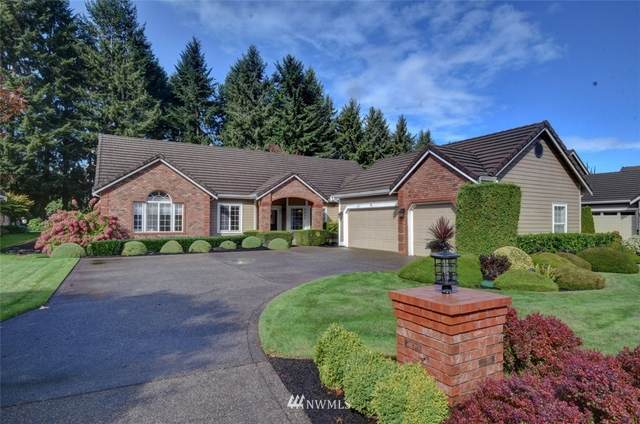 6533 Turnberry SE, Olympia, WA 98501 (#1846161) :: Lucas Pinto Real Estate Group